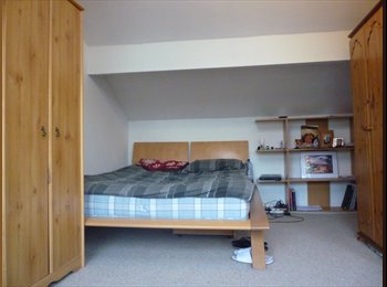 Room AvailableI in Lovely House-All Bills Included