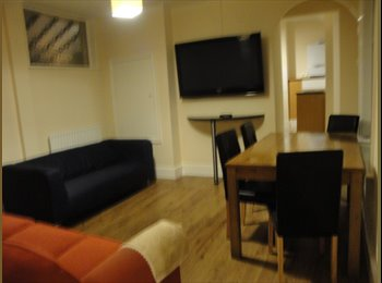 Double Room All Inclusive of Utility Bills and Council Tax...