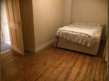 Bedminster double room to let (bills inc.)