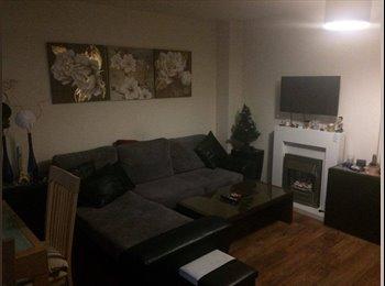 EasyRoommate UK - Very nice room to rent , Cheltenham - £470 pcm