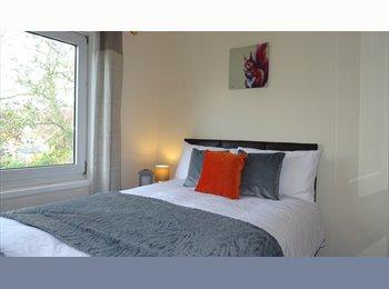 Rooms to rent in Bretton, Peterborough, PE3