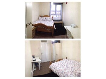 Cheap Double Bedroom (Zone 1) Available Now!