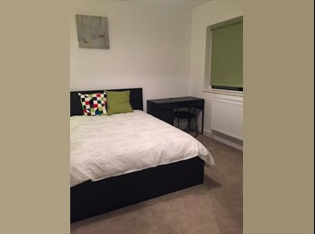 EasyRoommate UK - Friendly Professional housemates required, Far Cotton - £480 pcm