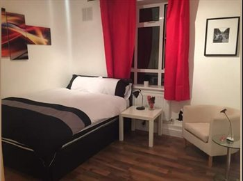 Double Room West Dulwich No agency fee or Deposit must see