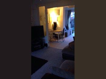 Room to rent in fleetwood