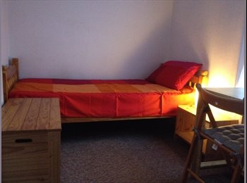 EasyRoommate UK - Single Room, Milton - £325 pcm