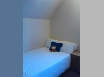 Kirkstall room to let