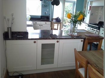 EasyRoommate UK - Home from home , Southsea - £520 pcm