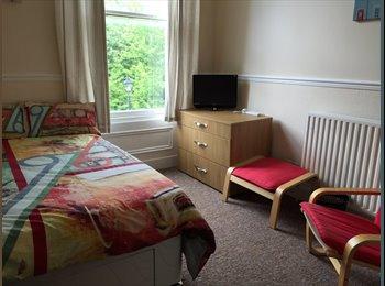 EasyRoommate UK - Double Room , Sunderland - £330 pcm