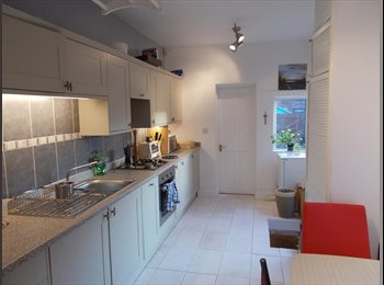 EasyRoommate UK - Hi-Spec, Beautiful, Clean, Convenient-All Bills included, Erdington - £360 pcm