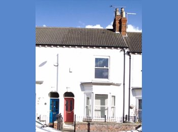 [WIFI+BILLS INC] 1 Bedroom Room In Shared House To Rent |...
