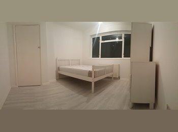 EasyRoommate UK - Double Rooms in Romford *All Bills Inc.*, Harold Wood - £400 pcm