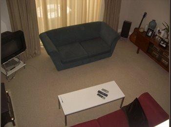 EasyRoommate UK - Doubleroom in Crumpsall - Crumpsall, Manchester - £370 pcm