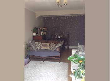 large double room £320 inclusive all bills