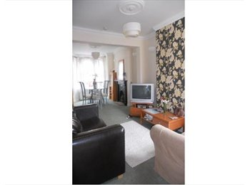 Rooms available ALL OVER Nottingham from £45-£90pw