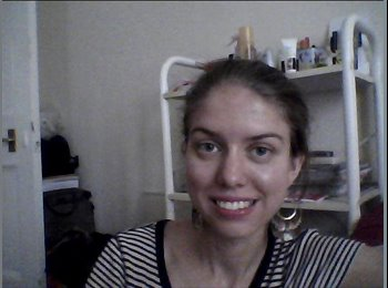 EasyRoommate UK - Maria - 22 - London