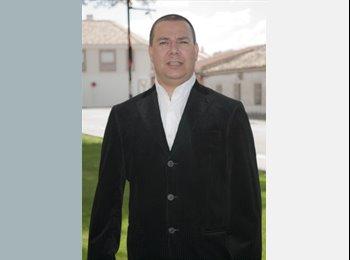Ricardo - 45 - Professional