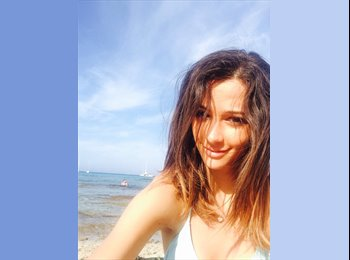 EasyRoommate UK - alba - 34 - London