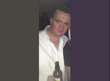 EasyRoommate UK - david - 47 - South Somerset