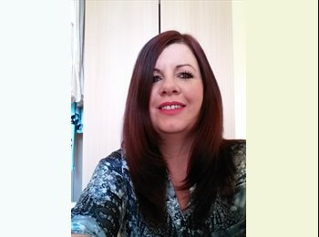 EasyRoommate UK - Nicola - 45 - Southend-on-Sea