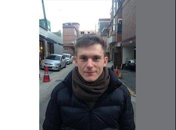 Bertrand - 26 - Student
