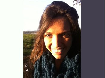 EasyRoommate UK - Rachel - 23 - Banbury