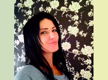EasyRoommate UK - Laura - 30 - Huntingdonshire