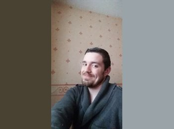 EasyRoommate UK - Simon - 30 - South Somerset
