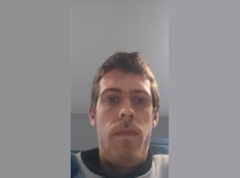 EasyRoommate UK - steven  - 27 - South Somerset