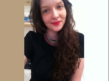 EasyRoommate UK - Celia - 18 - Norwich and South Norfolk