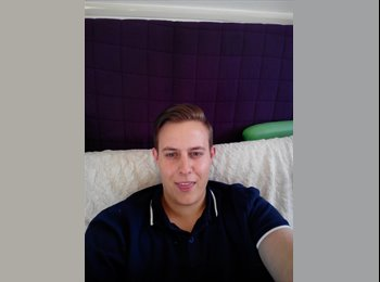 EasyRoommate UK - Daniel   - 22 - Bournemouth