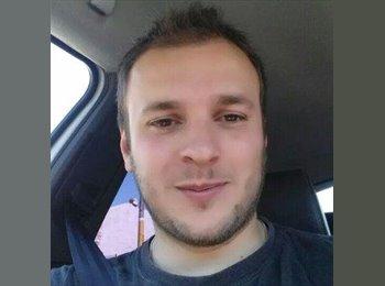 Radu - 27 - Student