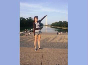 EasyRoommate UK - Katarzyna - 26 - Newark