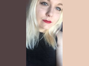 EasyRoommate UK - Sophie - 18 - Inverness