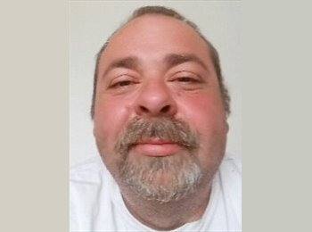 EasyRoommate UK - Nigel - 43 - Southend-on-Sea