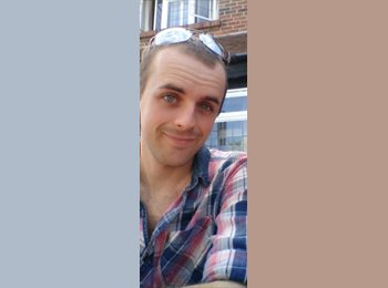 EasyRoommate UK - Chris - 21 - East Hampshire and Havant