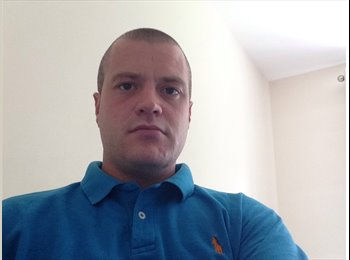 EasyRoommate UK - Danny  - 31 - Preston