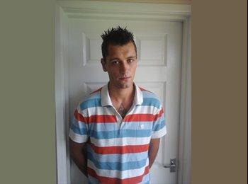 EasyRoommate UK - Anthony   - 24 - Grimsby