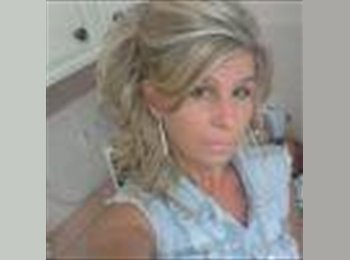EasyRoommate UK - Mandy - 47 - Barnsley