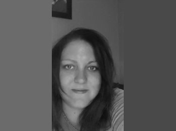 EasyRoommate UK - Becky - 28 - Basingstoke and Deane