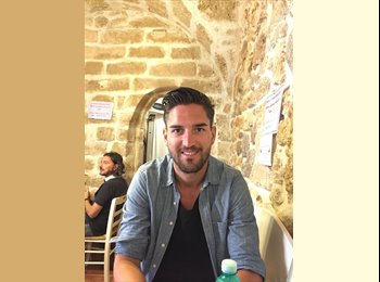EasyRoommate UK - José  - 27 - Brighton and Hove