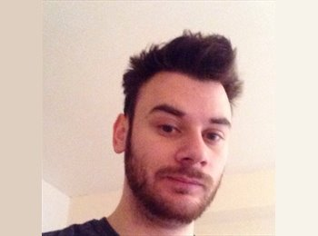 EasyRoommate UK - David - 28 - Bournemouth