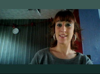 EasyRoommate UK - Lucy - 31 - East Northamptonshire and Corby