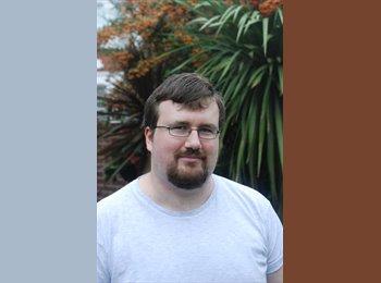Chris Jones - 28 - Professional