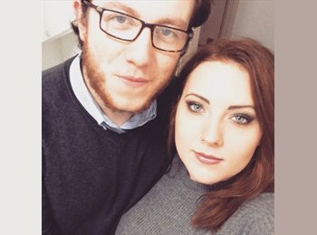 EasyRoommate UK - Shannon and Shane - 21 - Cardiff