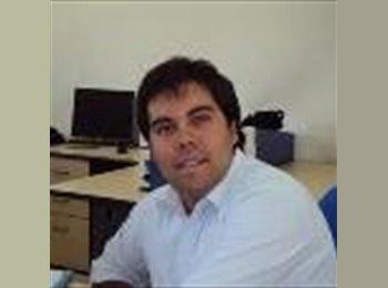 Juan Pablo - 0 - Student