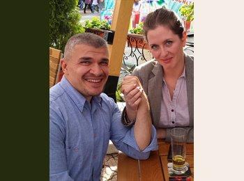 Cristian&Cristina - 35