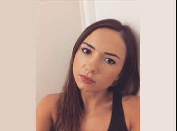 EasyRoommate UK - Kasia - 28 - Oxford