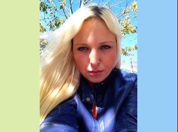Natalija - 23 - Professional