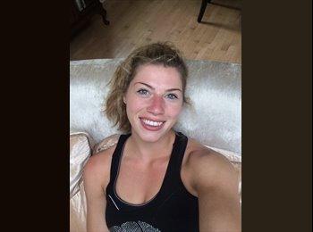 Ashley Crane - 24 - Professional
